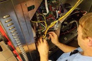 Nashville Restaurant Equipment Repair Services