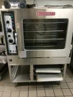 Appliance Repair Contractor