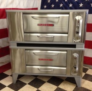 Choosing-the-Best-Commercial-Kitchen-Equipment-for-Your-Needs