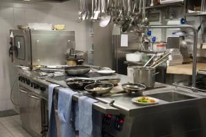 Restaurant Kitchen Appliances top seven commercial restaurant kitchen appliances